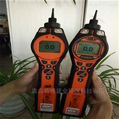 进口CO2测量仪,便携式二氧化碳分析仪