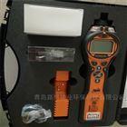 LB离子有机气体VOC检测仪  24小时连续监控