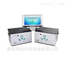 在线TOC总有机碳水质分析仪LB-T500