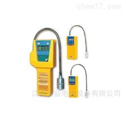 上海电力承试三级资质办理要求有哪些
