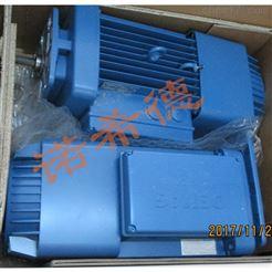 U11-200 DC-ComA 10-1000 1DEMAG电动葫芦