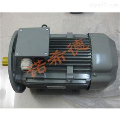 ZBE 80 B 4 B020 B14 0DEMAG电机