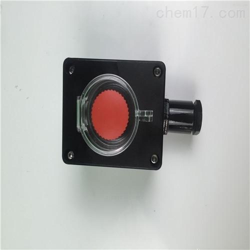 三防控制按钮箱FZA-A1 FZA-A2 FZA-A3防水防尘防腐按钮盒定做