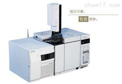 普析M7气相色谱质谱联用仪
