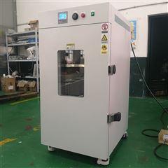 DHG-9140A电热鼓风干燥箱