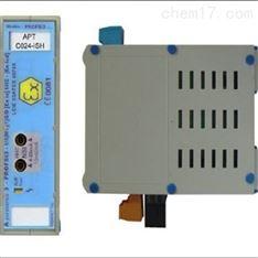 法国APUISSANCE3信号转换器