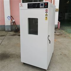 DHG-9620A电热鼓风干燥箱