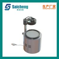 YLY-05玻璃酒瓶数显应力测定仪
