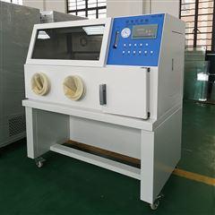 YQX-11 厌氧培养箱
