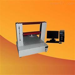 HMYX-2000压陷硬度测定仪-微机