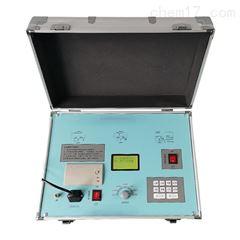 GY3001介质损耗测试仪厂家
