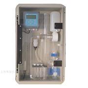 DWG-5088A钠离子计钠度计