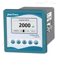 innoCon 6501CL在线余氯分析仪