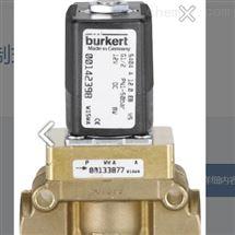 宝得BURKERT电磁阀 类型0331