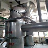 全国回收二手凸轮式双转子泵