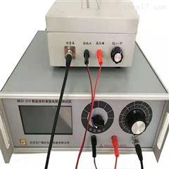 BEST-212硫化橡胶电阻率测试仪