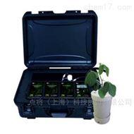 Q-Box NF1LP植物固氮实验分析仪