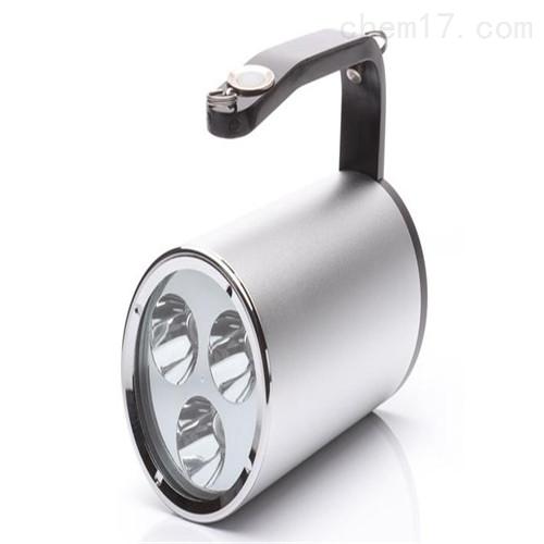 BW6100卤素光源防爆探照灯,高光效卤素光源防爆探照灯,手提式防爆探照灯
