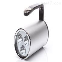 BW6100BW6100卤素光源防爆探照灯,高光效卤素光源防爆探照灯,手提式防爆探照灯