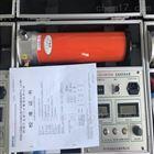 扬州泰宜程控超低频高压发生器