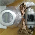 原装进口e+h液位计FMU40-ARB2A2供应