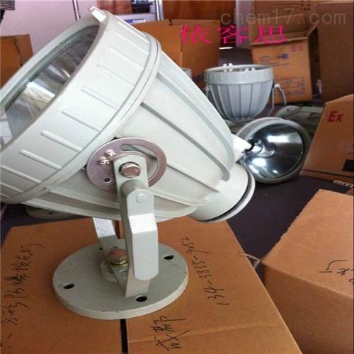 CBKD-B隔爆型防爆视孔灯,西安隔爆型防爆视孔灯厂,优质隔爆型防爆灯报价