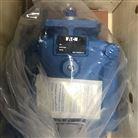 EATON威格士柱塞泵PVH141R13AF30B252现货