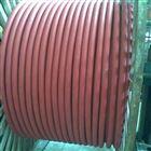 MKVV 27*1.5 煤矿用控制电缆