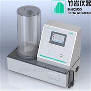 竹岩仪器 PDT-10 卫生纸可分散性试验机