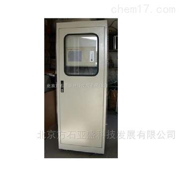 OMD-650在线防爆氧气分析系统