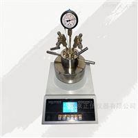 微型磁力攪拌反應釜