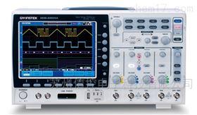 固纬电子GDS-2204A数字示波器