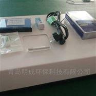 LB-7010李工推荐红外测油仪检测水中动植物油含量