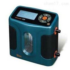 520H大流量校准器300-30000ml/min(包邮)