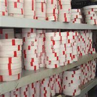 聚四氟乙烯垫片定做四氟缠绕垫自润滑