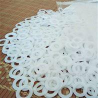 聚四氟乙烯垫片四氟包覆垫定做耐油