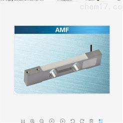AMF柯力非標定制傳感器