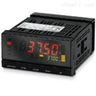 K3HB-X日本欧姆龙OMRON数字面板表