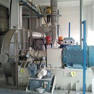 二手9吨降膜蒸发器厂家推荐