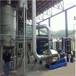 5吨-30吨二手单效蒸发器量大从优