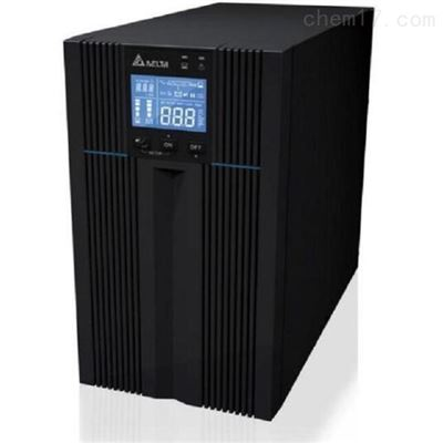 1KVA/800W台达UPS不间断电源 N1K长机 800W