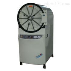 全自动控制电热蒸汽压力消毒器