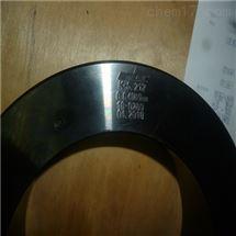 Ankarsrum MotorsAB直流电机KSV 4030/356