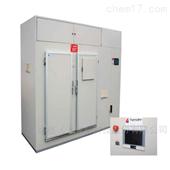 CLIMATRON-6000大型植物生長箱