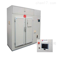 CLIMATRON-6000大型植物生长箱
