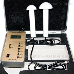 ML-91VA 微波漏能分析仪