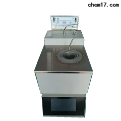 SH0059全国包邮润滑油蒸发损失度仪(诺亚克法)