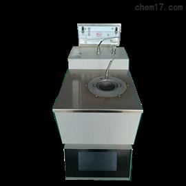 SH0059全國包郵潤滑油蒸發損失度儀(諾亞克法)
