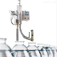 进口液氮加注机