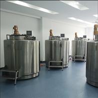 cryobio™超低温生物样本库 生物液氮罐